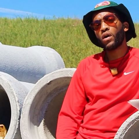 """Just Happy"""" by Uncle JoJo Is Neo-Soul With A Touch of Jazz"""